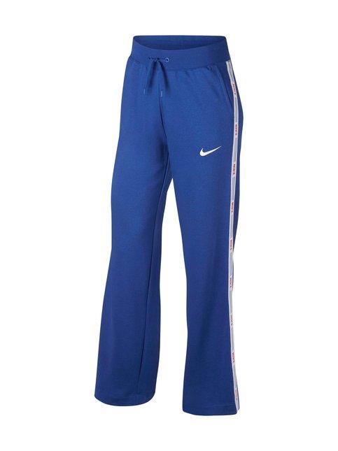 W Sportswear Fleece -housut