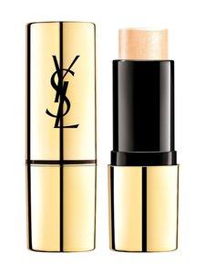 Yves Saint Laurent - Touche Éclat Shimmer Stick -korostuspuikko 9 g - null | Stockmann
