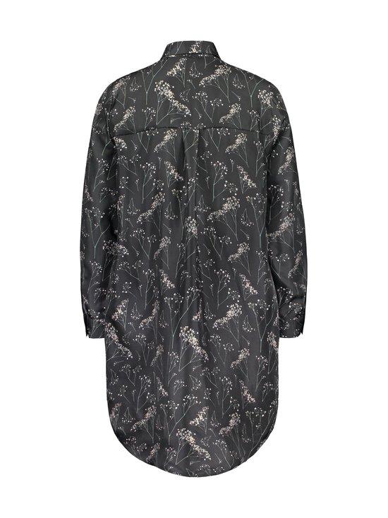 Uhana - Bliss Shirt Dress -silkkimekko - MULTICO HONEST | Stockmann - photo 2