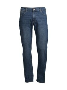 Lee - Relaxed Fit Dark Blue Organic Cotton -farkut - CLEAN CODY | Stockmann