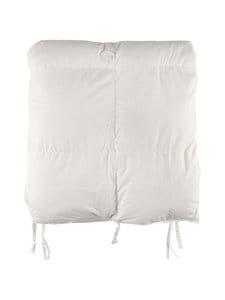 4Living - Painopeitto 9 kg - WHITE | Stockmann