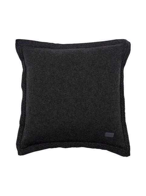Light Cable Knit -tyynynpäällinen