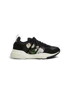 Ted Baker London - Keaton-sneakerit - BLACK | Stockmann