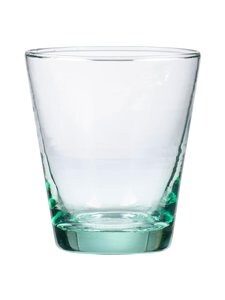 Bitz - Kusintha-juomalasi 30 cl - GREEN | Stockmann