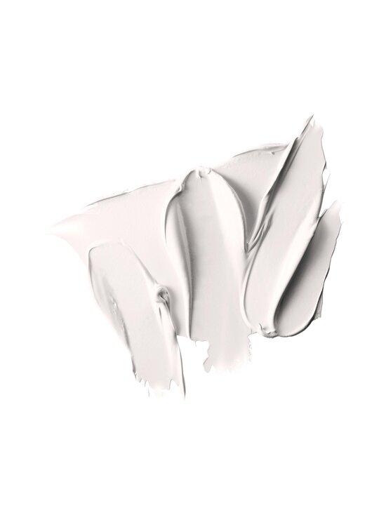 MAC - Strobe Cream -kosteusvoide 50 ml - PEACHLITE | Stockmann - photo 2