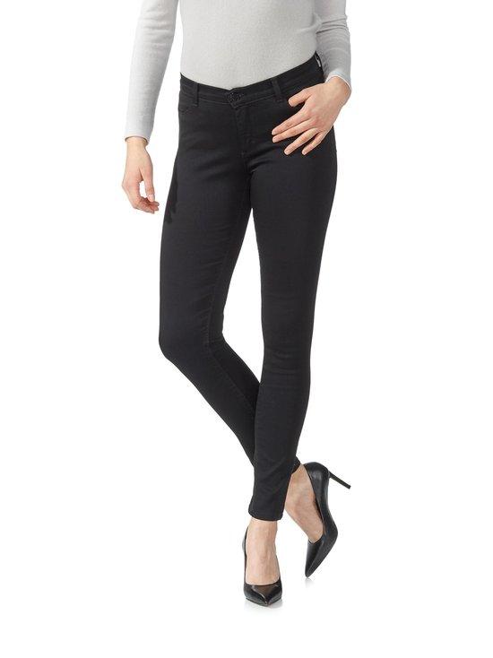 Jeans Legging -farkut