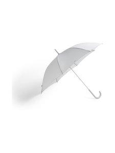 HAY - Mono Umbrella -sateenvarjo - LIGHT GREY | Stockmann
