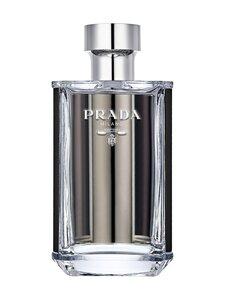 Prada - L'Homme Prada EdT -tuoksu 100 ml | Stockmann