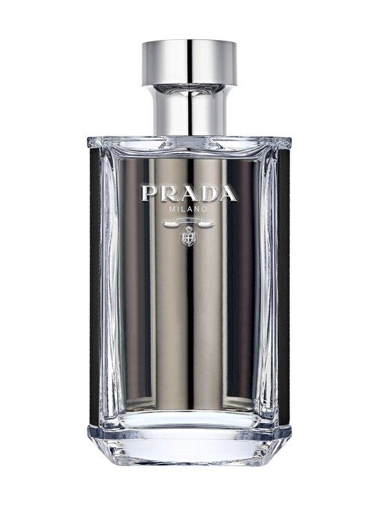 Prada - L'Homme Prada EdT -tuoksu 100 ml   Stockmann - photo 1