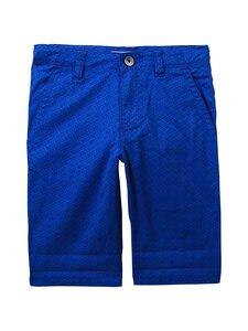 Hugo Boss Kidswear - BERMUDA-shortsit - 787 PALE BLUE | Stockmann
