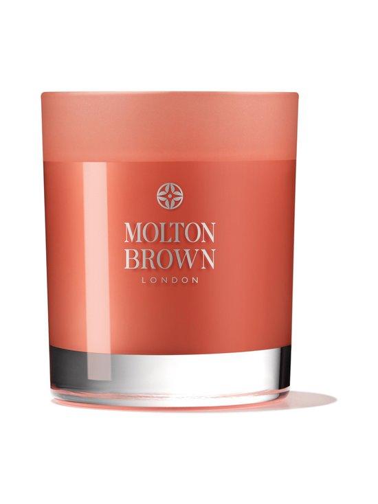 Molton Brown - Gingerlily Single Wick Candle -tuoksukynttilä 180 g - 3 | Stockmann - photo 2