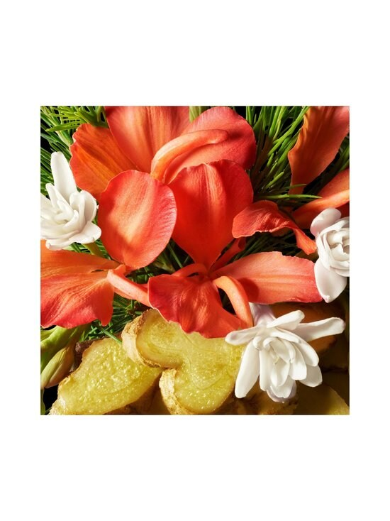 Molton Brown - Gingerlily Single Wick Candle -tuoksukynttilä 180 g - 3 | Stockmann - photo 7