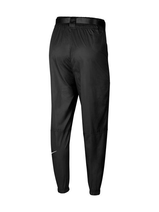 Nike - Sportswear Swoosh -housut - 010 BLACK/WHITE | Stockmann - photo 2