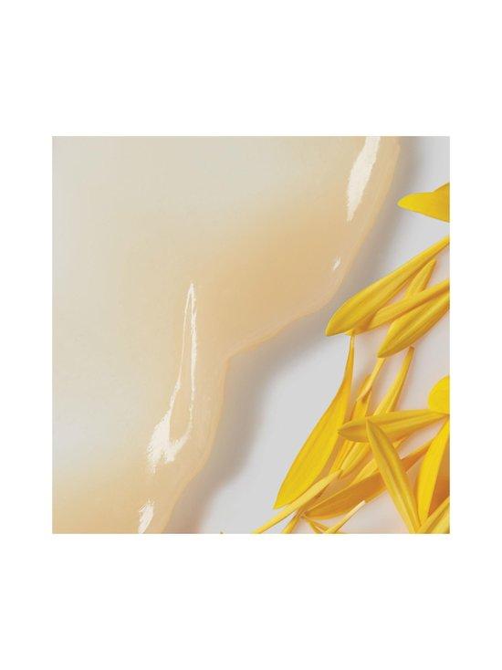 Kiehl's - Calendula Serum Infused Water Cream -kosteusvoide 50 ml - NOCOL | Stockmann - photo 4