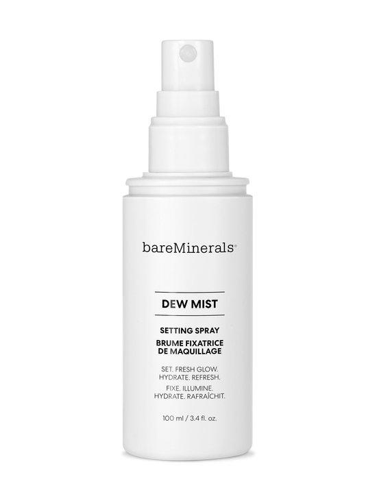 Bare Minerals - Dew Mist Spray -kasvosuihke 100 ml - NOCOL   Stockmann - photo 2