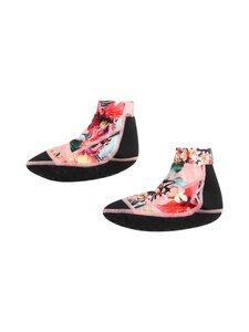 Molo - Zabi Slippers -uimatossut - 6208 HAWAIIAN FLOWERS | Stockmann