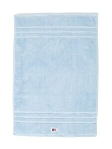 Lexington - Original-pyyhe - CLOUD BLUE | Stockmann