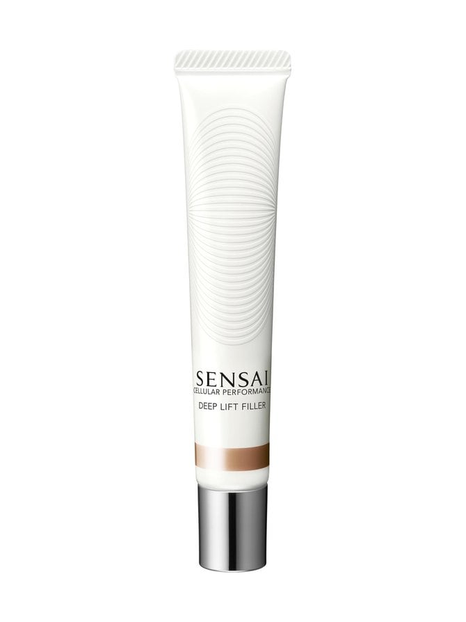 Cellular Performance Deep Lift Filler -täsmätuote juonteisiin 20 ml