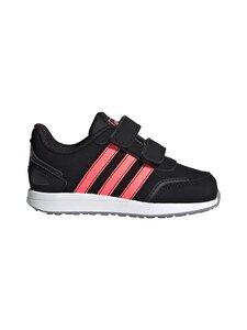 adidas Performance - VS Switch 3 -sneakerit - CBLACK/SIGPNK/GLOGRY   Stockmann