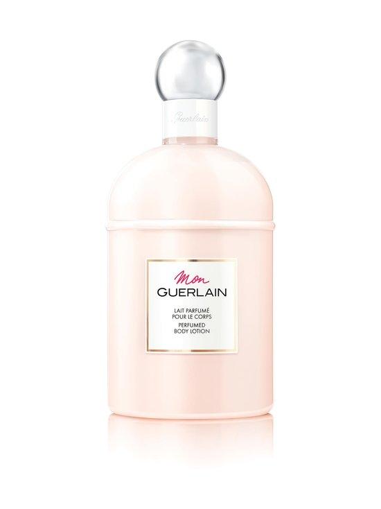 Guerlain - Mon Guerlain -vartalovoide 200 ml | Stockmann - photo 1