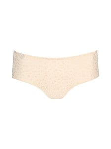 Marie Jo - L'Aventure Tom -hipsterit - PIV PEARLED IVORY | Stockmann