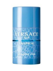 Versace - Versace Eau Fraîche Deodorant Stick -deodorantti 75 g - null | Stockmann