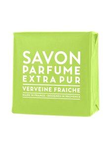 Compagnie de Provence - Extra Pur Fresh Verbena -palasaippua 100 g | Stockmann