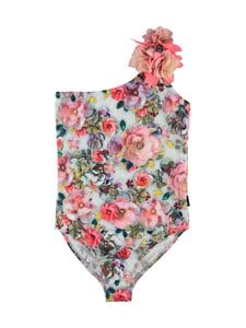 Molo - Nai Sequins Flowers -uimapuku - 6204 SEQUINS FLOWERS | Stockmann