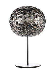 Kartell - Planet-pöytävalaisin 53 cm - SMOKE (HARMAA) | Stockmann