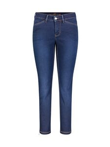 Mac Jeans - Dream Chic -farkut - D826 DARK WASHED BLUE | Stockmann