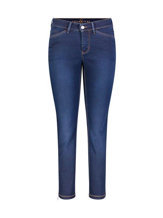 Mac Jeans - Dream Chic -farkut - D826 DARK WASHED BLUE | Stockmann - photo 1