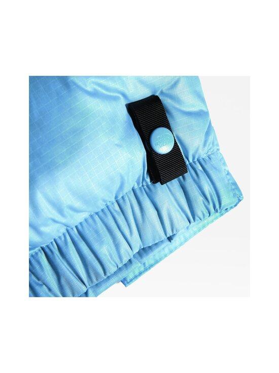 The North Face - W 1996 Retro Nuptse -untuvatakki - L8P1 ETHEREAL BLUE   Stockmann - photo 7
