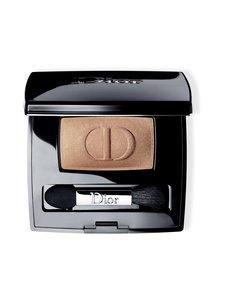 DIOR - Diorshow Mono Eyeshadow -luomiväri | Stockmann