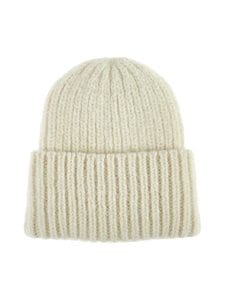 A+more - Pupulandia Eco Beanie -pipo - null | Stockmann