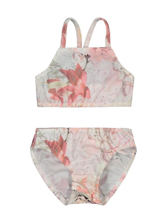 Gugguu - Print-bikinit - PINK HUMMINGBIRDS | Stockmann - photo 1