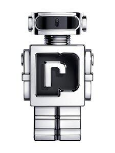 Paco Rabanne - Phantom EdT -tuoksu | Stockmann