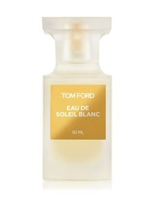 Tom Ford - Private Blend Eau De Soleil Blanc EdP -tuoksu - null | Stockmann
