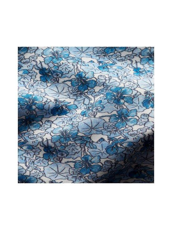 Eton - Contemporary Fit -kauluspaita - 25 BLUE | Stockmann - photo 3