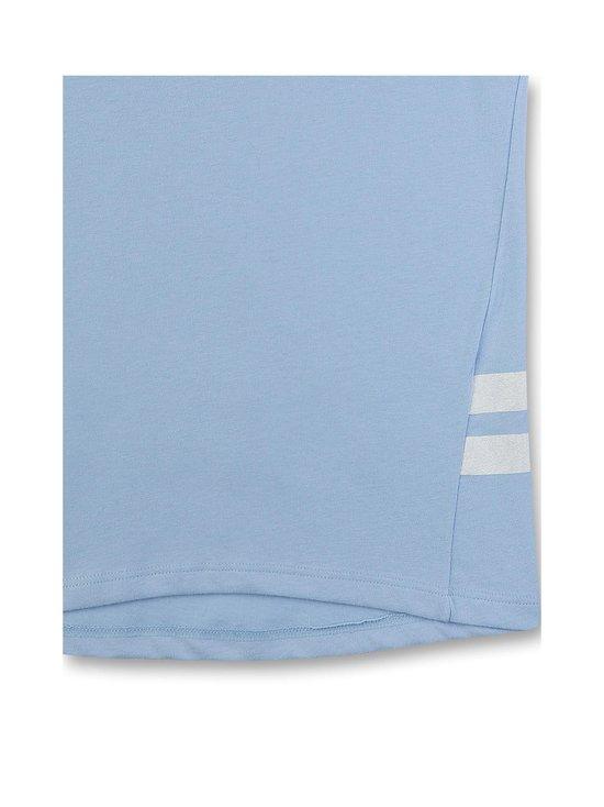 Sanetta - T-paita - 5601 HEAVEN | Stockmann - photo 3