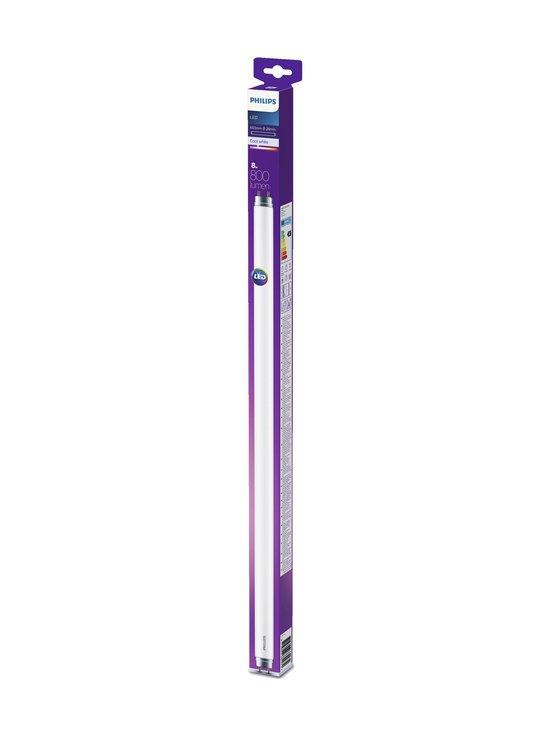 Led-putki 600 mm 8 W