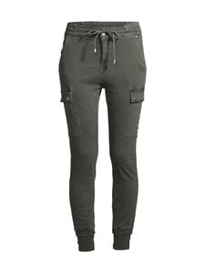 Piro jeans - Housut - 4 ARMY | Stockmann