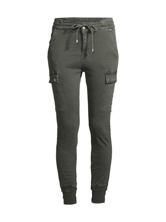 Piro jeans - Housut - 4 ARMY | Stockmann - photo 1