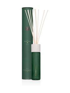 Rituals - The Ritual of Jing Fragrance Sticks -huonetuoksu 230 ml - null | Stockmann