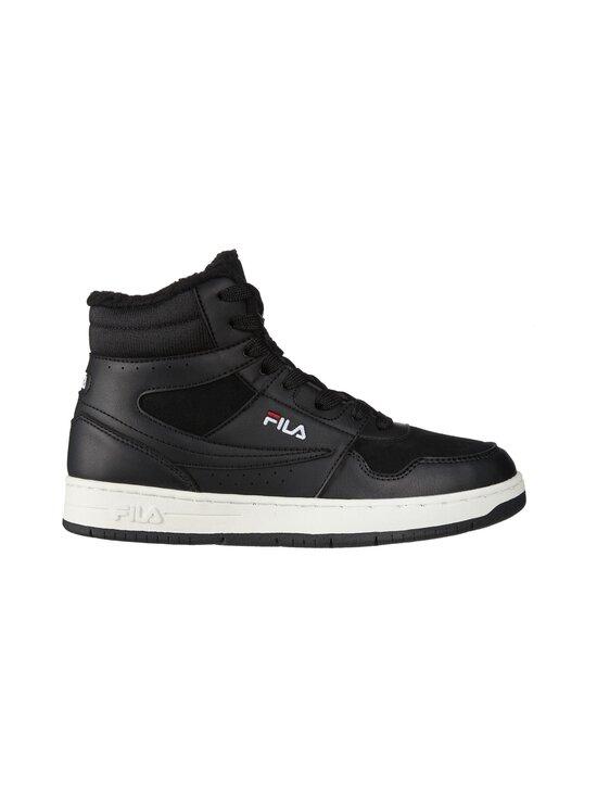 Fila - Arcade Mid JR -sneakerit - 25Y BLACK   Stockmann - photo 1
