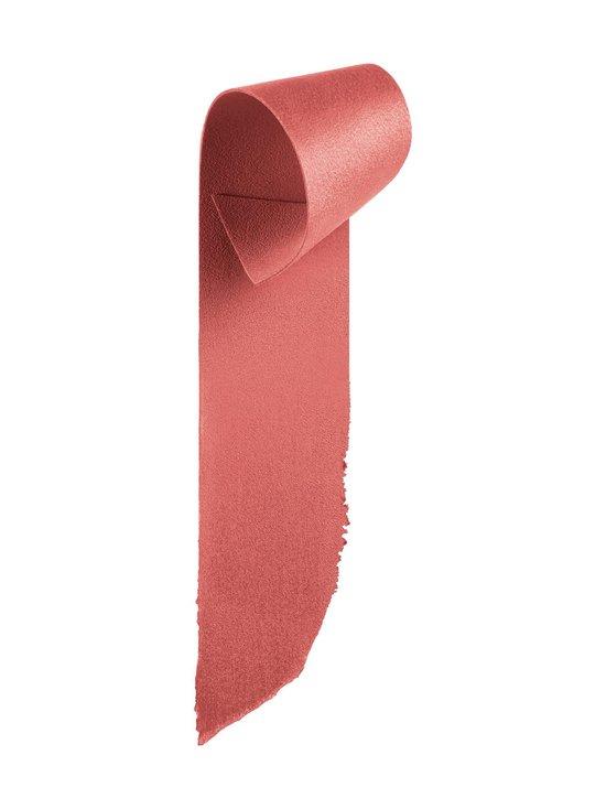 Armani - Rouge D'Armani Matte -mattahuulipuna - 102 | Stockmann - photo 2