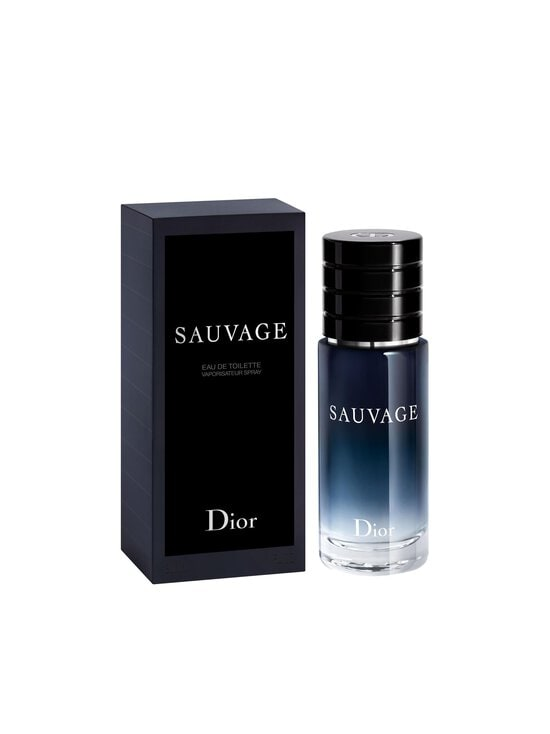 DIOR - Sauvage EdT -tuoksu - NOCOL | Stockmann - photo 9