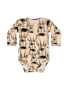 Metsola - Bunny Cream -body - 412 BUNNY CREAM | Stockmann