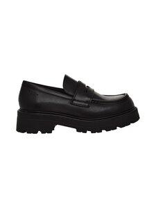 Vagabond - COSMO 2.0 loafer -nilkkurit - 20 BLACK | Stockmann