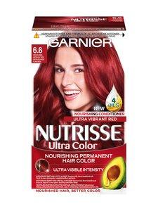 Garnier - Nutrisse Cream -hiusväri - null | Stockmann