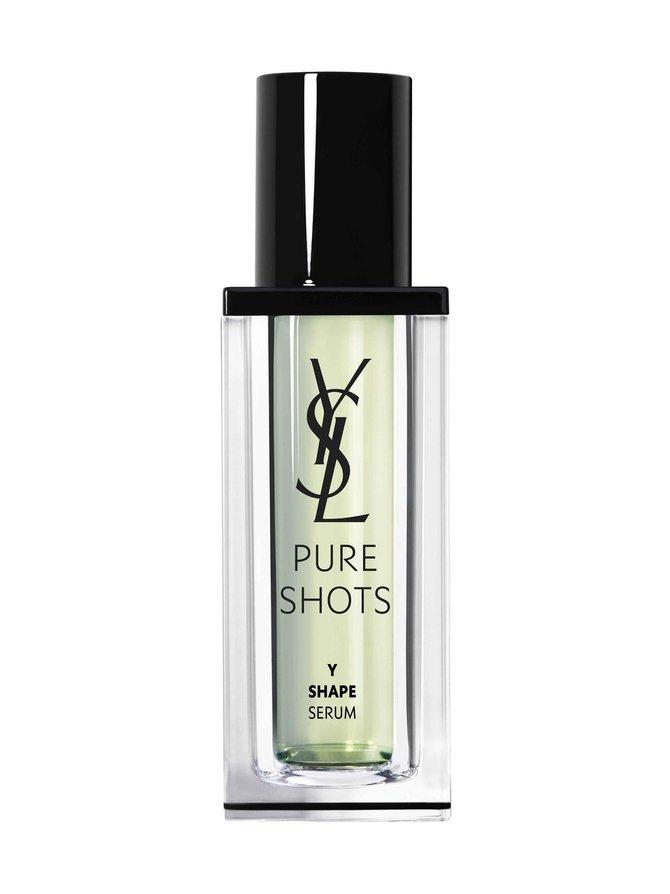 Pure Shots Y-Shape Serum -seerumi 30 ml